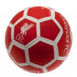 Liverpool Fc All Surface Rubber Football Size 5 Ball