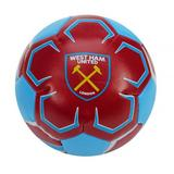 West Ham United Fc 4 inch Soft Ball For Skills Practise