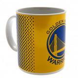 Golden State Warriors Mug FD
