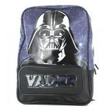 Star Wars Backpack Rucksack Darth Vader Back To School Gift