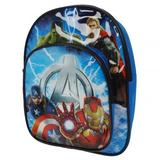 The Avengers Childs Backpack Rucksack Back To School Gift