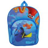 Finding Dory Nemo Childs Backpack Rucksack Back To School Gift