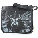 Star Wars Messenger Bag Darth Vader Back To School Gift