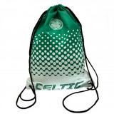 Celtic Fc Gym Swimming Bag