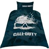 Call Of Duty Single Duvet Set Quilt Cover Bedding