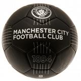 Manchester City Fc Man Football RT