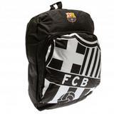 Fc Barcelona Backpack RT