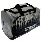 Dallas Cowboys NFL American Football Holdall