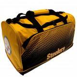 Pittsburgh Steelers NFL American Football Holdall