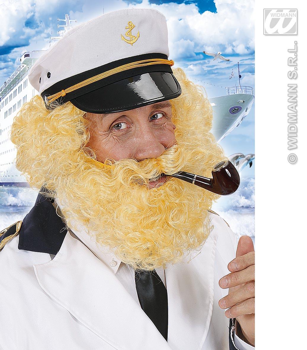 Image result for captain birdseye face masks