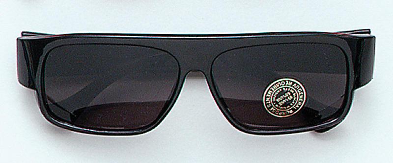 46b209f9fac Neon Pink Glasses Source · Black Wayfare Sunglasses Pimp Gangster Rave  Festival Glasses Fancy