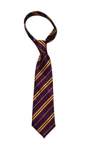 School Boy Tie Naughty School Boy Uniform Geek Stag Do Weekend Fancy Dress