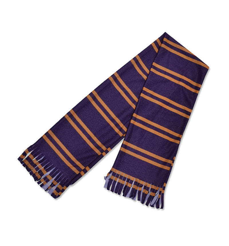 School Boy Scarf Naughty School Boy Uniform Geek Stag Do Weekend Fancy Dress