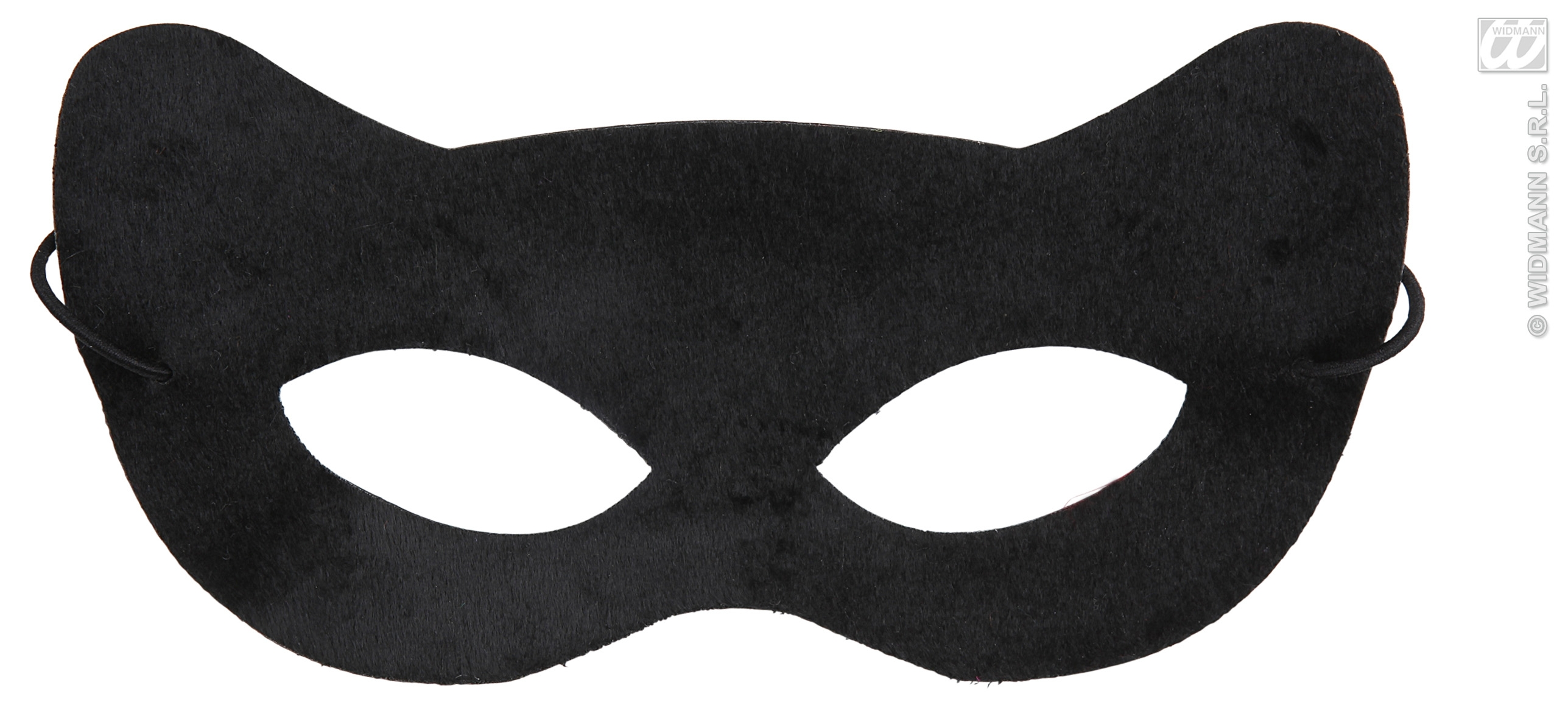 Sentinel Black Cat Eye Mask Eyemask With Ears Catwoman Halloween Fancy Dress  sc 1 st  eBay & Black Cat Eye Mask Eyemask With Ears Catwoman Halloween Fancy Dress ...