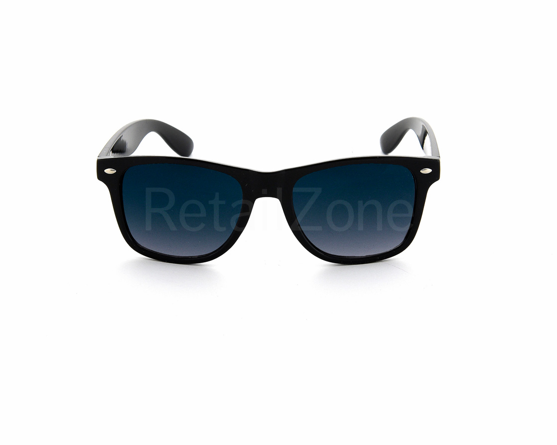 4a15c8c98e2 Welcome to Retro Focus Eyewear