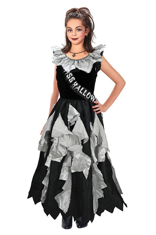Diy Halloween Costumes For Girls Age 11 13.Halloween Costumes For Girls 11 Girls Catwoman Halloween Costume