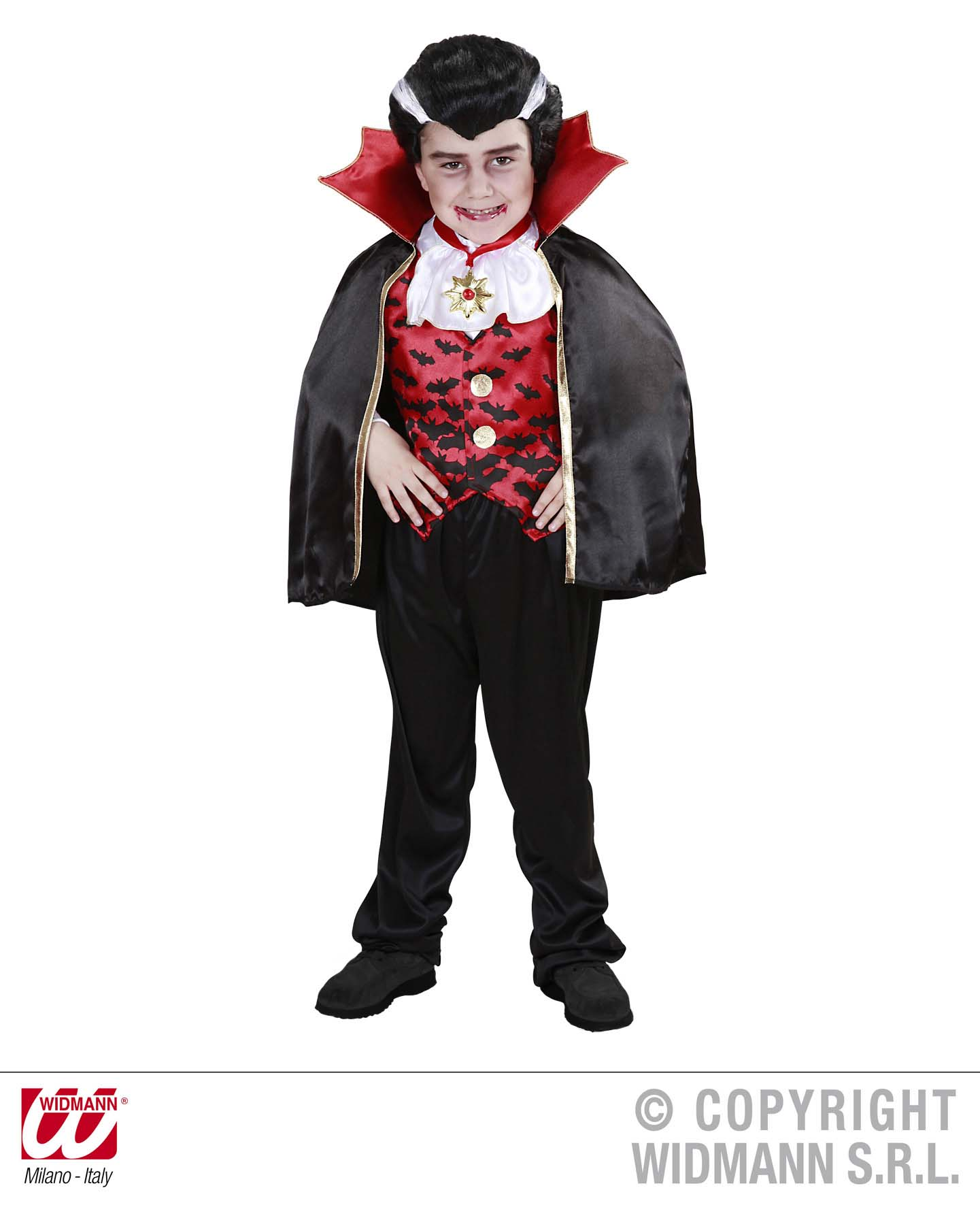 Halloween Costume 4 5.Details About Childrens Vampire Fancy Dress Costume Dracula Halloween Outfit 4 5 Yrs