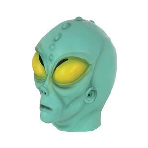 Alien Mask Halloween Costume Fancy Dress Mask