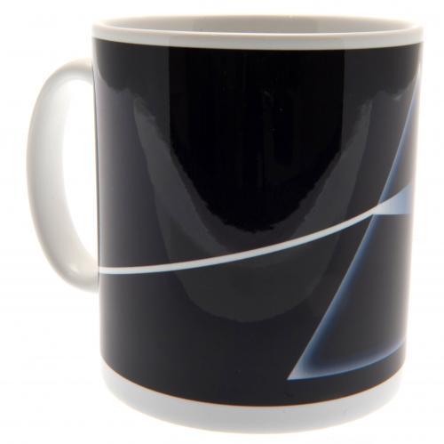 Novelty Gift Icon Cup // Mug Coffee Unique Design Tea Che Guevara Mug