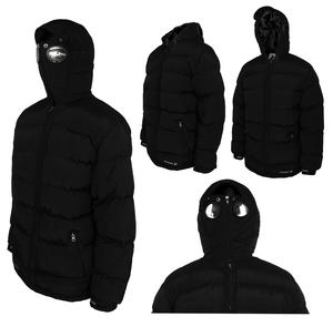 Mens Location FireFox Extremity Goggle Jacket Preview