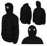 View Item Mens Location FireFox Extremity Goggle Jacket