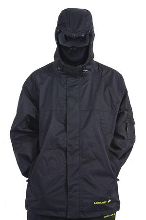 Mens Location Centurion Jacket Preview