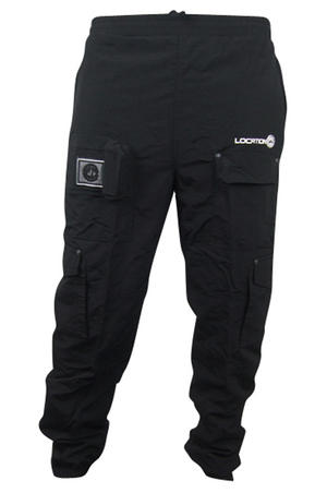 Mens Location Evasive Pant Preview