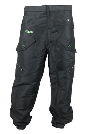 Mens Location Carthage Track Pant Preview