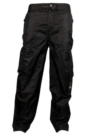 Mens Location Fantastic 2 Track Pant Preview