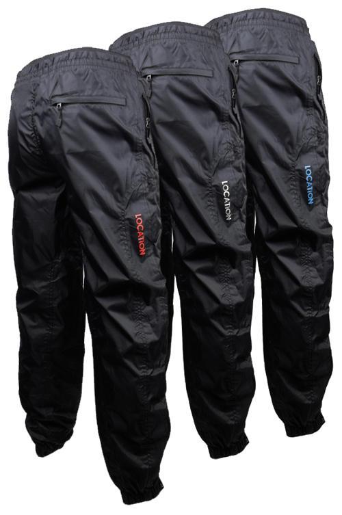 Mens Location Bergson 2 Cuffed Pants Buy Online