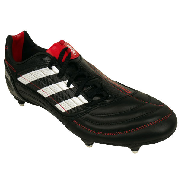 79fbbcf4b9d9 ... coupon code mens adidas predator leather x absolado x sg football boots  soccer boot uk 6.5