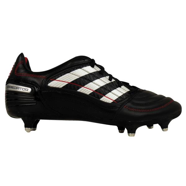 Scarpe Da Calcio Adidas Predator X Sg qEXhjLc