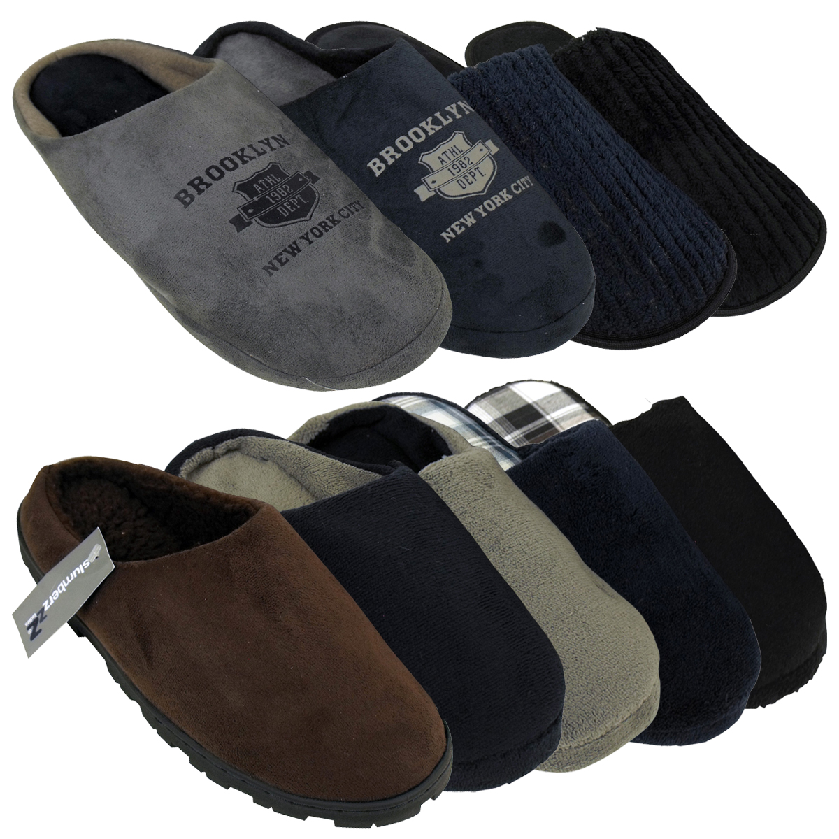 Mens Designer Slippers Uk Home