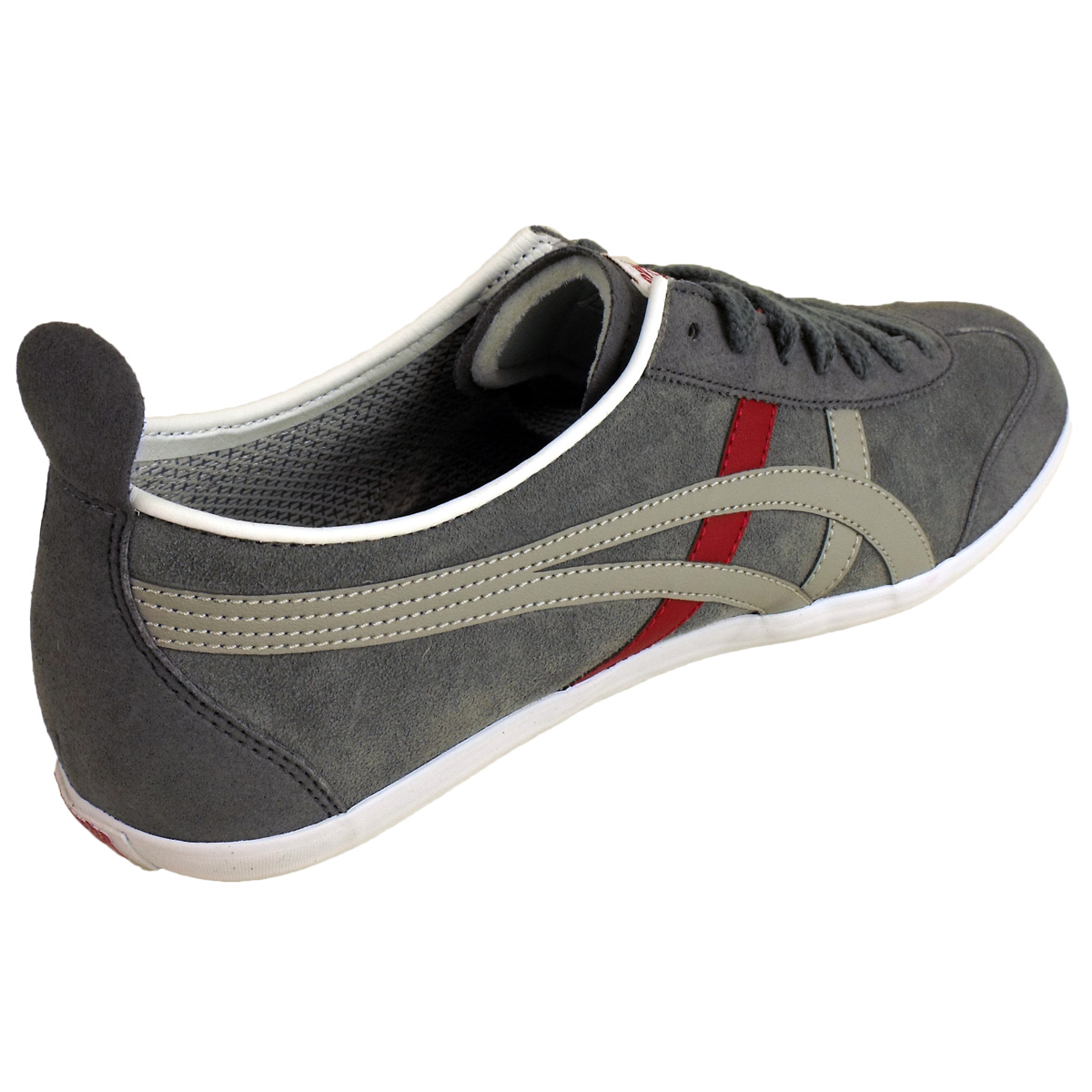 mens asics onitsuka tiger mexico 66 trainers Sale,up to 51
