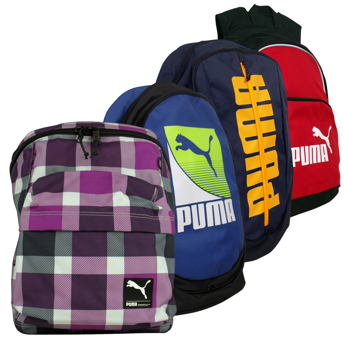 1714790303 puma school bags Girls