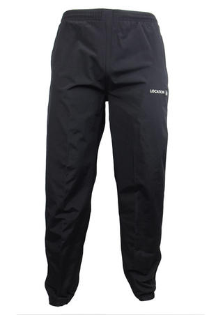 Mens Location Apex Cuffed Track Pants Preview