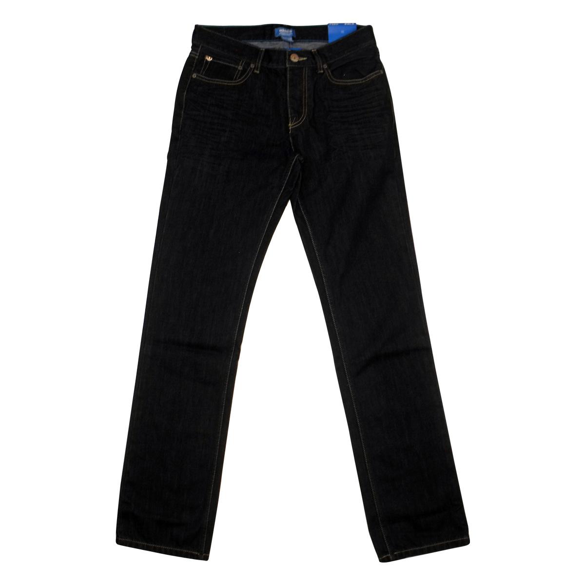 Mens Adidas Originals M Slim Fit Jeans