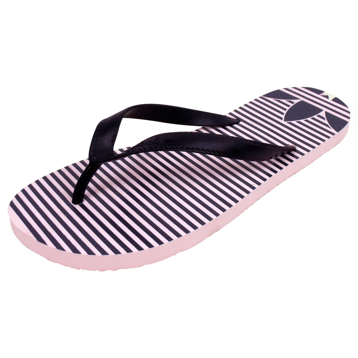 9e0aa771a Details about Mens Adidas Adi Sun Slide Sandal Pool Beach Water Flip Flop  Sandals Shower Shoes