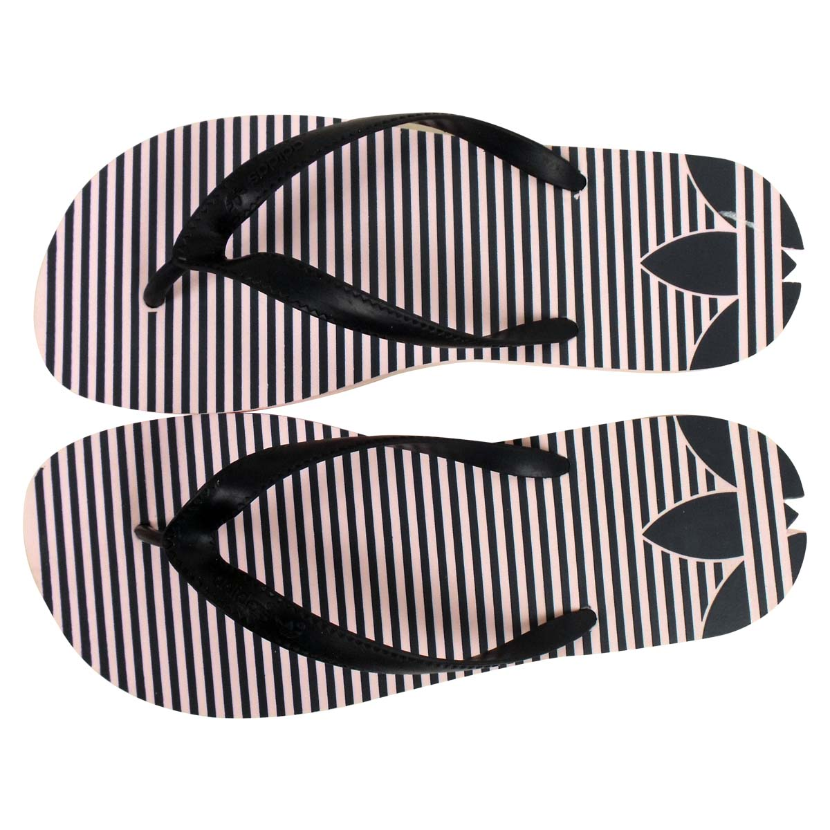 ef1adb20e Mens Adidas Adi Sun Slide Sandal Pool Beach Water Flip Flop Sandals Shower  Shoes