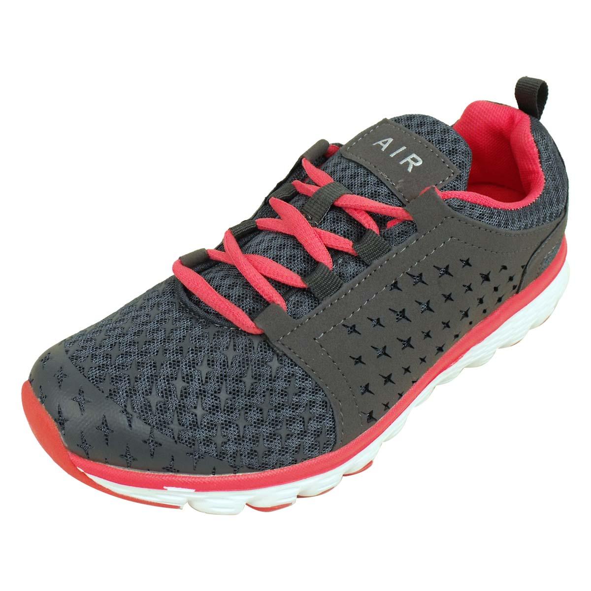 Low Profile Running Shoes Uk