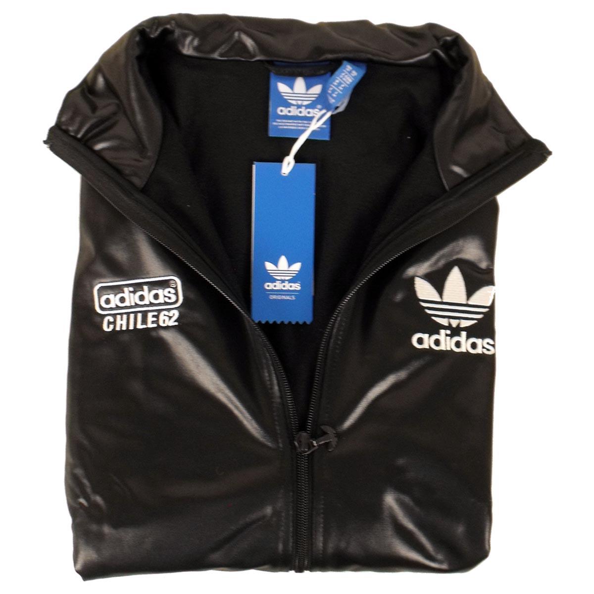 Adidas chile 62 jacke ebay