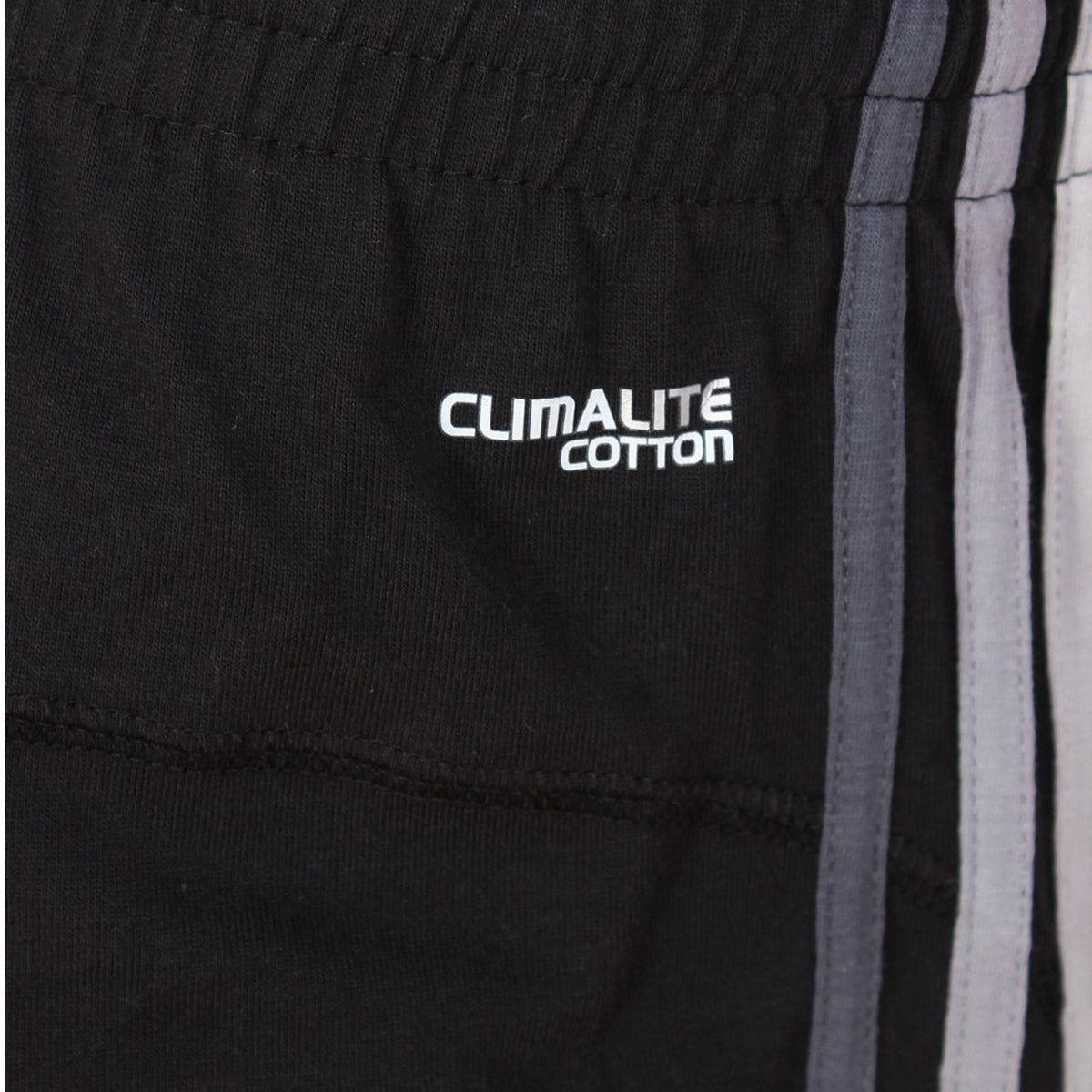 Homme Adidas Clima 365 Performance Ess Coton Jersey Shorts