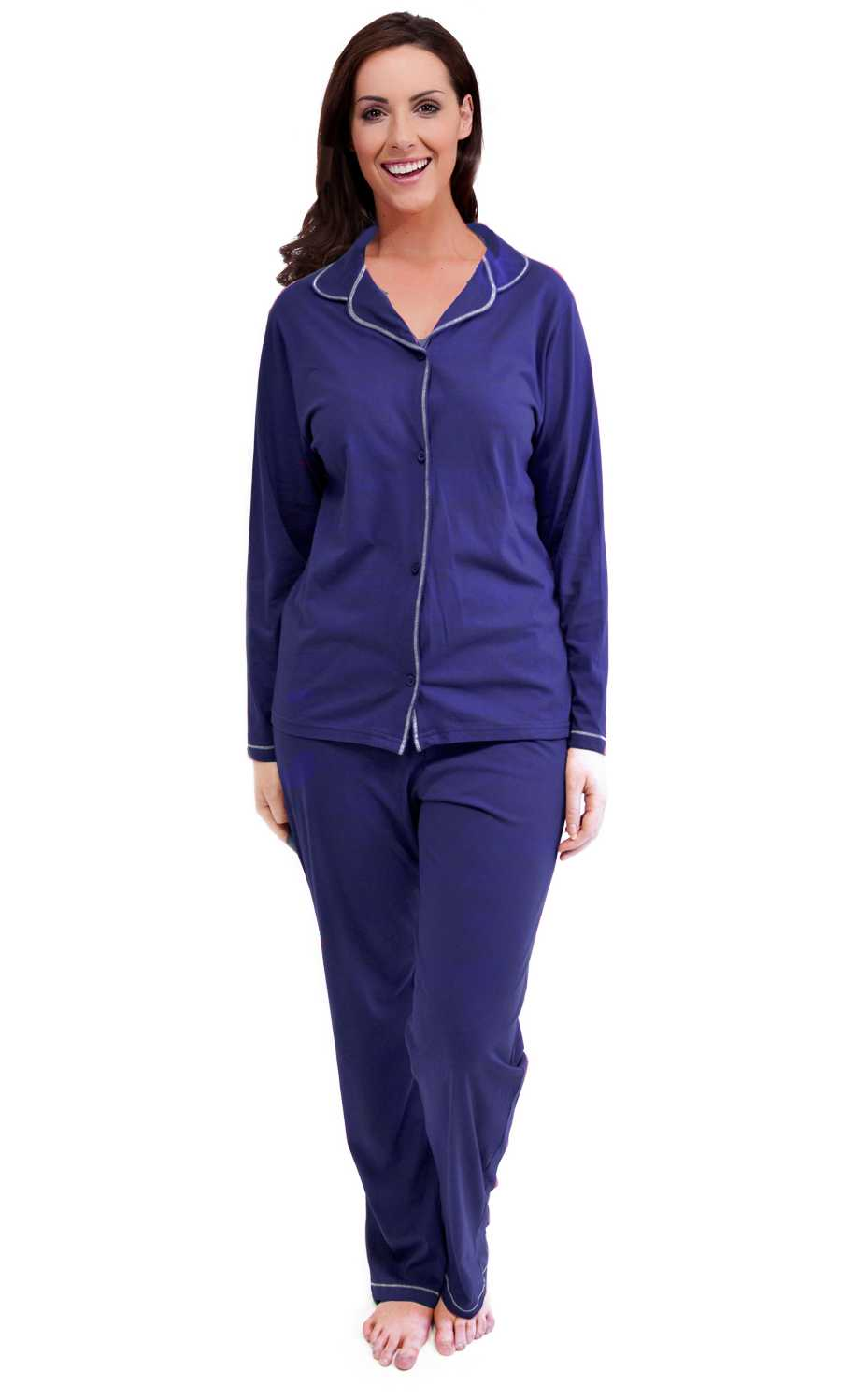 Find Cotton from the Womens department at Debenhams. Shop a wide range of Pyjama sets products and more at our online shop today.
