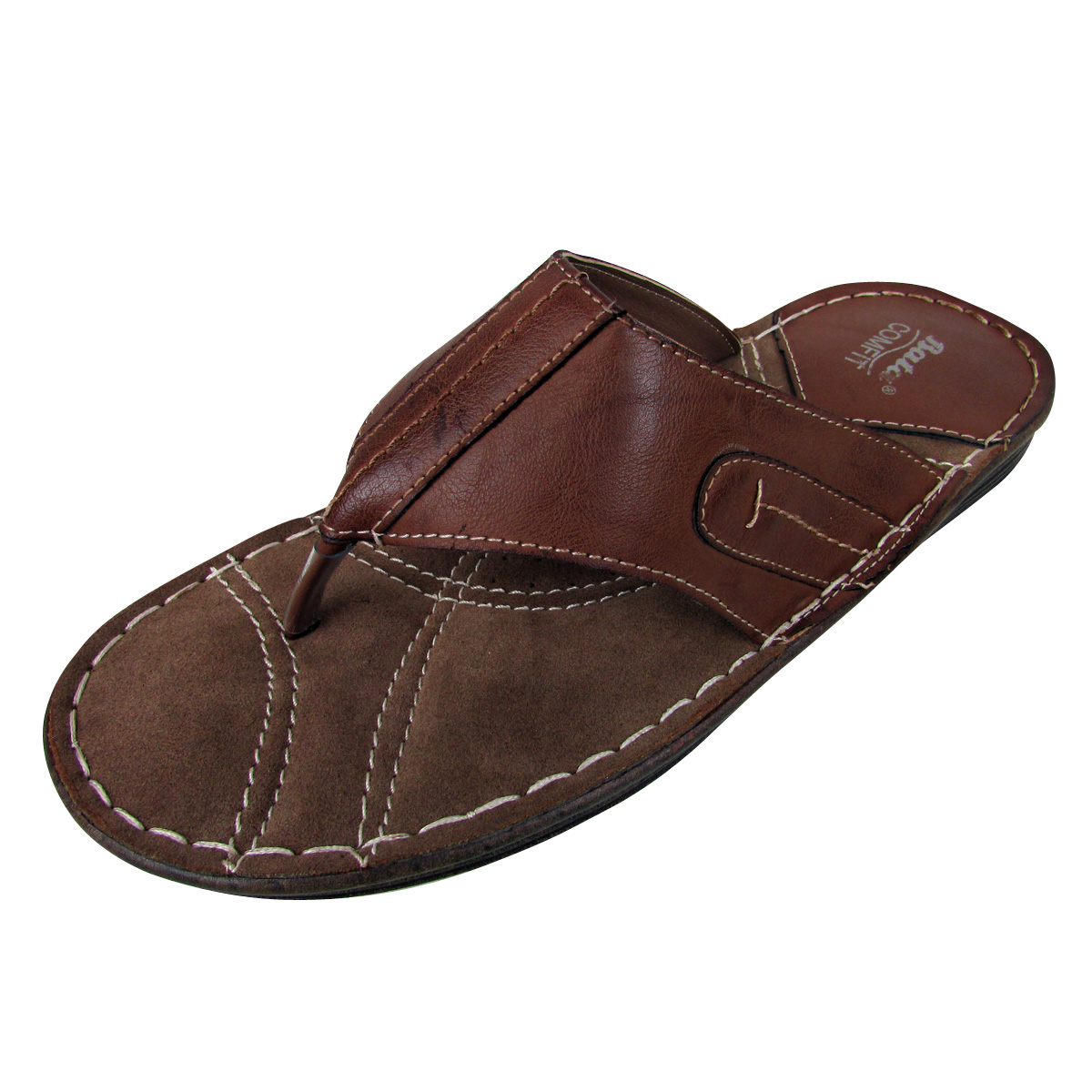 Mens Smart Leather Shoes In The Uk In Size