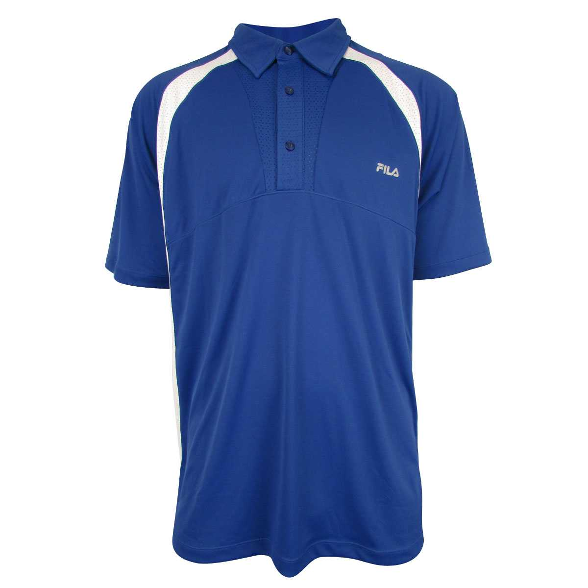 fila vintage polo. mens fila vintage magliette classic pique polo shirt tee t-shirt 80s tennis top y