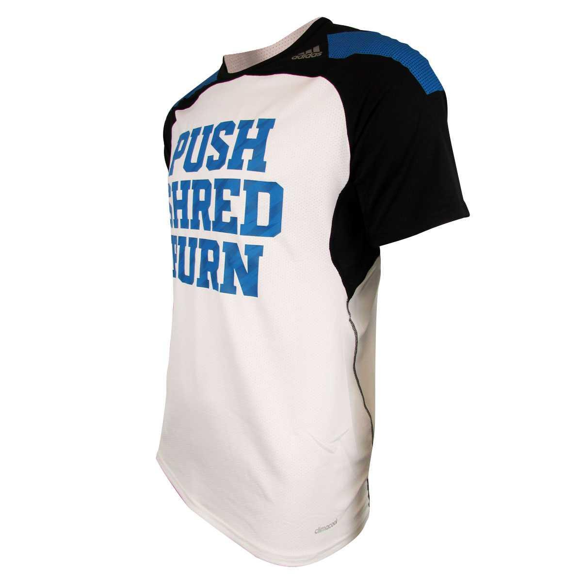 adidas t-shirt boxing club clima tec