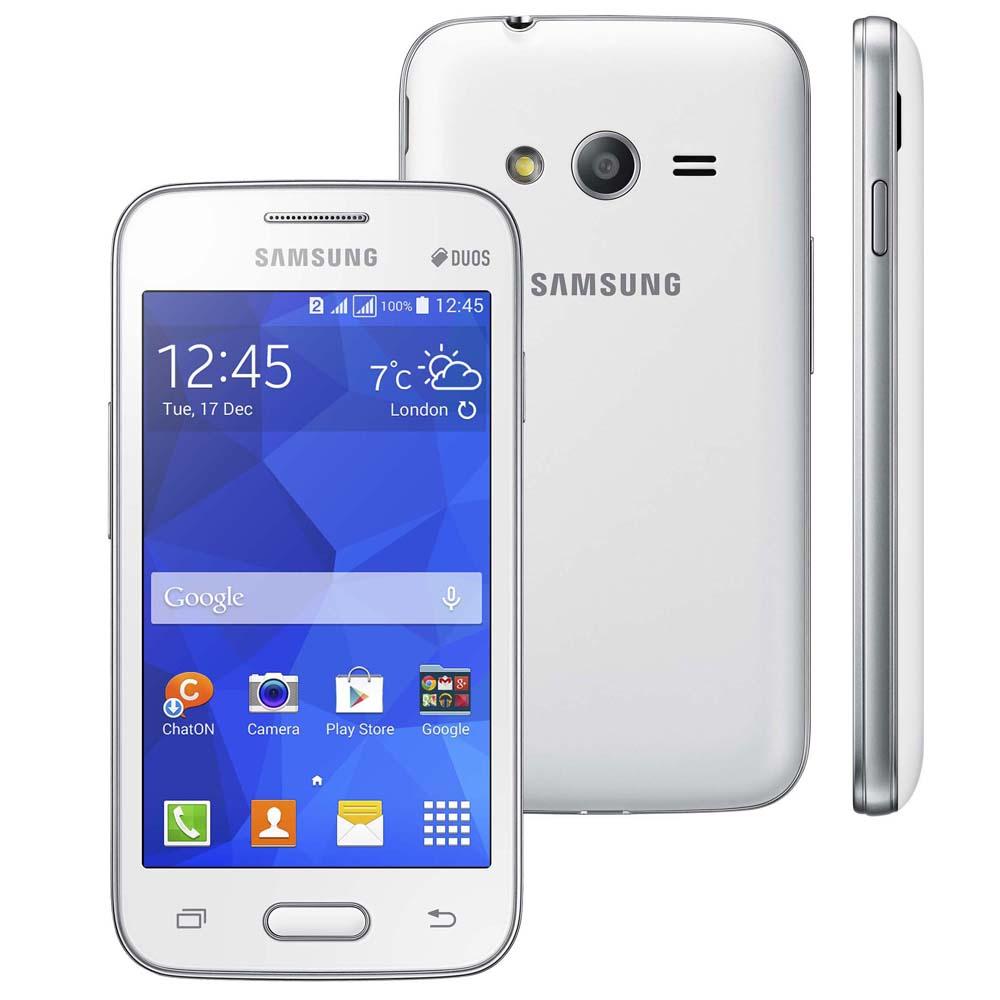 Como rastrear un celular robado samsung galaxy core 2 - Como rastrear meu celular pela samsung