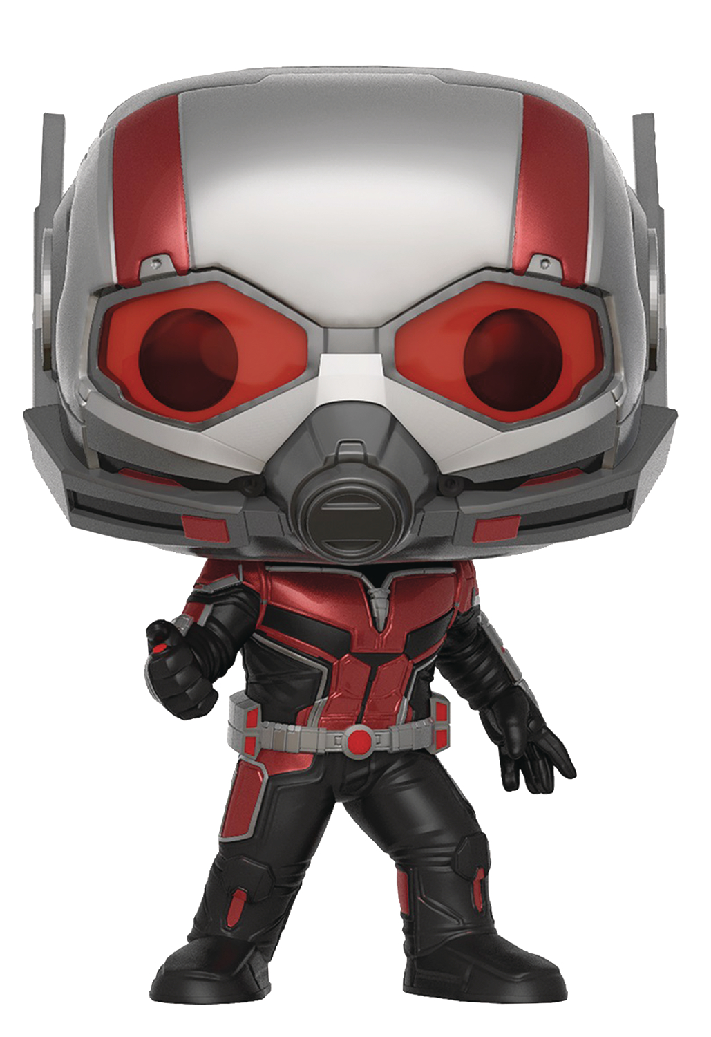 Funko Pop Janet Van Dyne  #344 Antman And The Wasp Marvel Rare New See Others