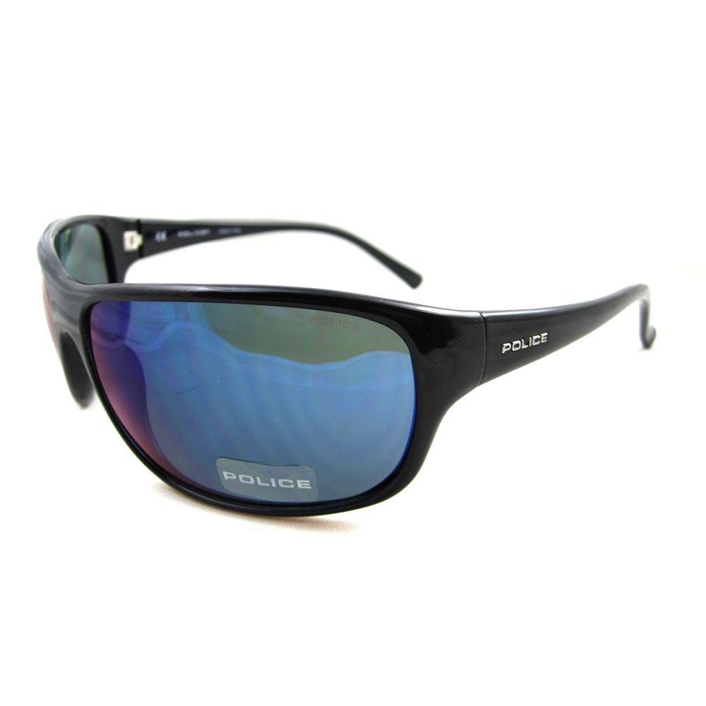 3d04ef4181 Police Sunglasses Reviews