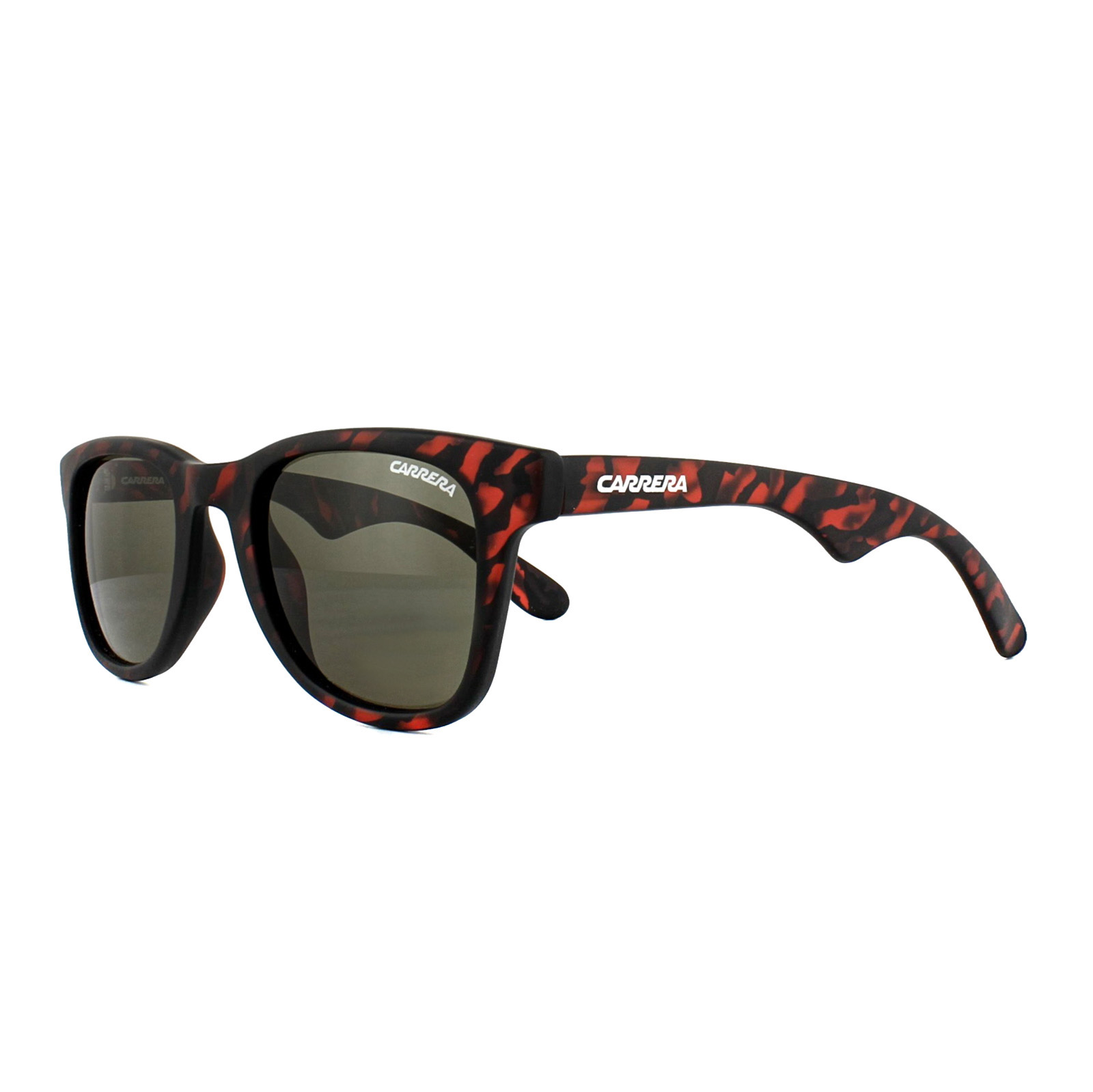 98d2b9fd05d6 Sentinel Carrera Sunglasses Carrera 6000 86M 70 Soft Dark Red Havana Brown